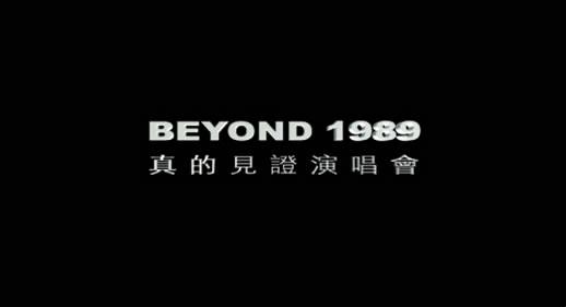 [00_00_04][20150906-201605-2].JPG